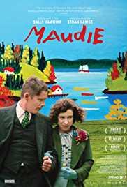 Maudie 2017