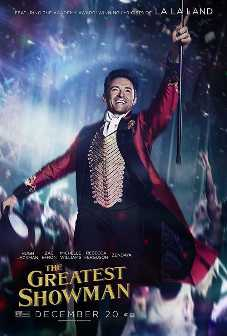 movies123 The Greatest Showman (2017)
