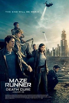 Maze-Runner-The-Death-Cure-2018-movies123free