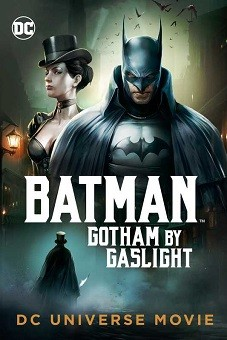 Movies123free-Batman-Gotham-by-Gaslight-2018
