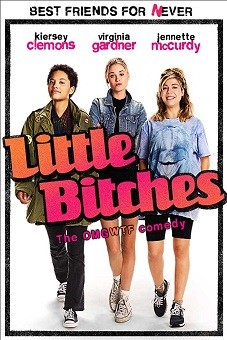 Movies123free-Little-Bitches-2018