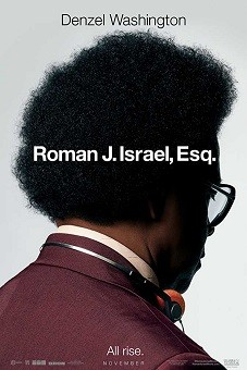 Movies123free-Roman-J-Israel-Esq-2017-movie