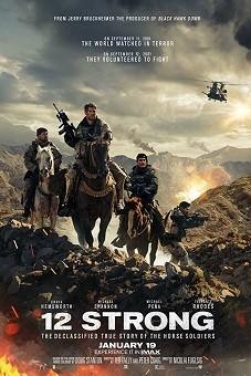 Movies123free-movies-12-Strong-2018-movie
