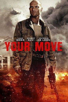 Watch-Your-Move-2017-movies123