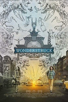 movies123-Wonderstruck-2017