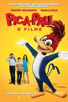 movies123Free-Woody-Woodpecker-2018