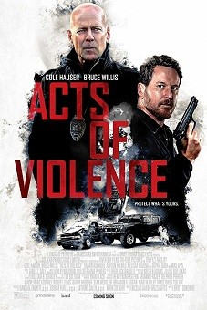 movies123free-Acts-of-Violence-2018-movie