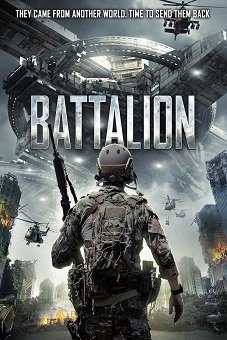 movies123free-Battalion-2018