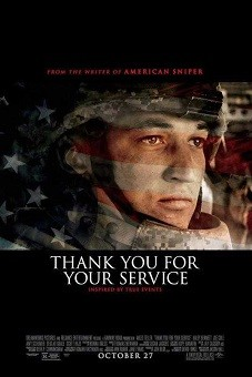 movies123free-Thank-You-for-Your-Service-2017-movie