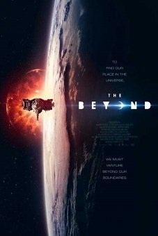 movies123free-The-Beyond-2017