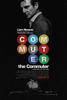 movies123free-The-Commuter-2018