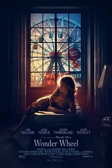 Wonder-Wheel-2017-movie