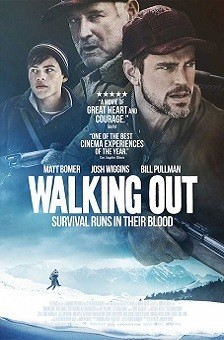 Afdah-Walking-Out-2017-Movie