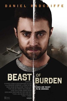 Movies123-Beast-of-Burden-2018