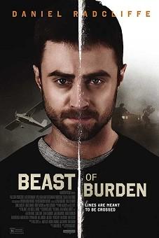Movies123-Beast-of-Burden-2018