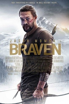 Movies123-Braven-2018-movie