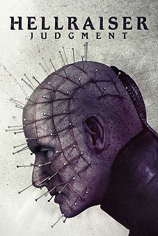 Movies123-Hellraiser-Judgment-2018-movie