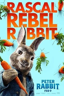 Movies123-Peter-Rabbit-2018-Movie