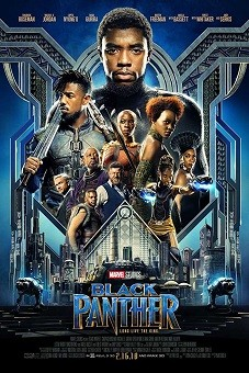 Movies123Free-Black-Panther-2018-movie
