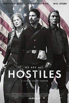 Movies123Free-Hostiles-2017-Movie