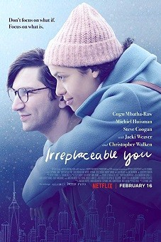 Movies123Free-Irreplaceable-You-Movie