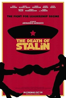 Movies123Free-The-Death-of-Stalin-2017-Movie