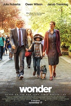 Movies123Free-Wonder-2017-Movie
