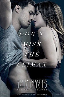 Movies123free-Fifty-Shades-Freed-2018-movie