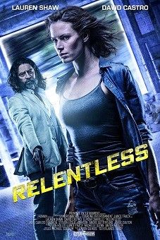 Movies123free-Relentless-2018-movie