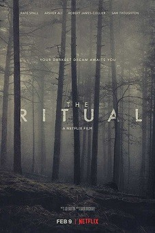 Movies123free-The-Ritual-2018-movie