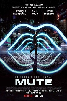 Movies123free-mute-2018-movie