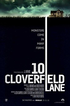 movies123-10-Cloverfield-Lane-2016