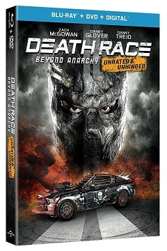 movies123-Death-Race-4-Beyond-Anarchy-2018