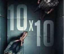 10×10-2018