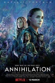 Movies123-Annihilation-2018-movie