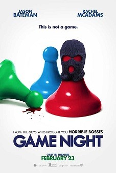 Movies123-Game-Night-2018-Movie