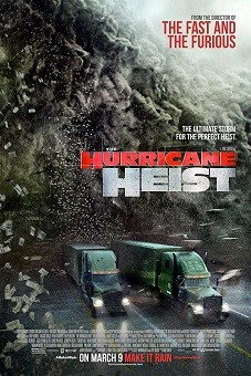 Movies123Free-The-Hurricane-Heist-2018-Movie