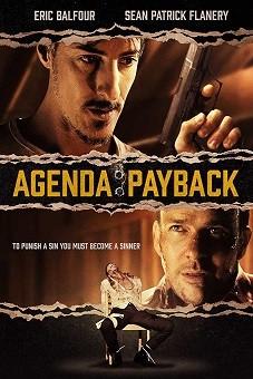 Movies123free-Agenda-Payback-2018-movie
