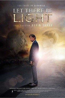 Movies123free-Let-There-Be-Light-2017-Movie