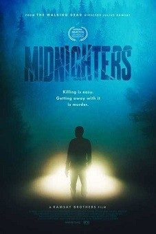 Movies123free-Midnighters-2017-Movie