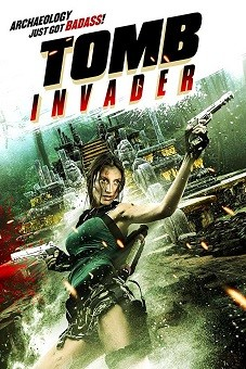 Movies123free-Tomb-Invader-2018-Movie