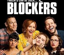 Blockers-2018-Movie-