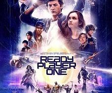 Read-Player-One-2018-Movie