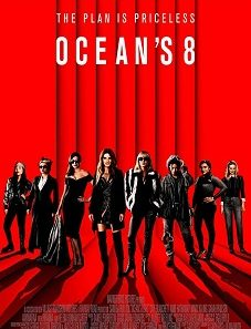 Oceans-Eight-2018-227x297