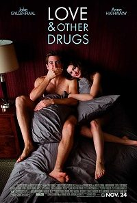 Love-Other-Drugs-200x297
