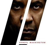The-Equalizer-2-2018-227x297