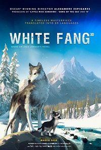 white-fang-200x297