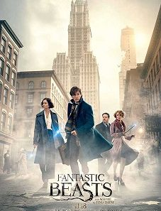 Fantastic-Beasts-and-Where-to-Find-Them-2016-227x297