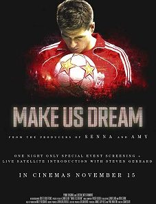 Make-Us-Dream-2018