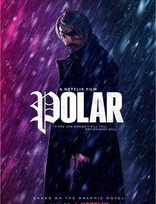 Polar 2019